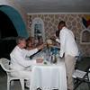 Jamaica 2012 Wedding-278