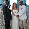 Jamaica 2012 Wedding-177