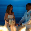 Jamaica 2012 Wedding-238