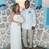 Jamaica 2012 Wedding-141