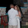 Jamaica 2012 Wedding-351