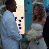 Jamaica 2012 Wedding-106