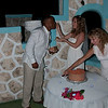 Jamaica 2012 Wedding-326