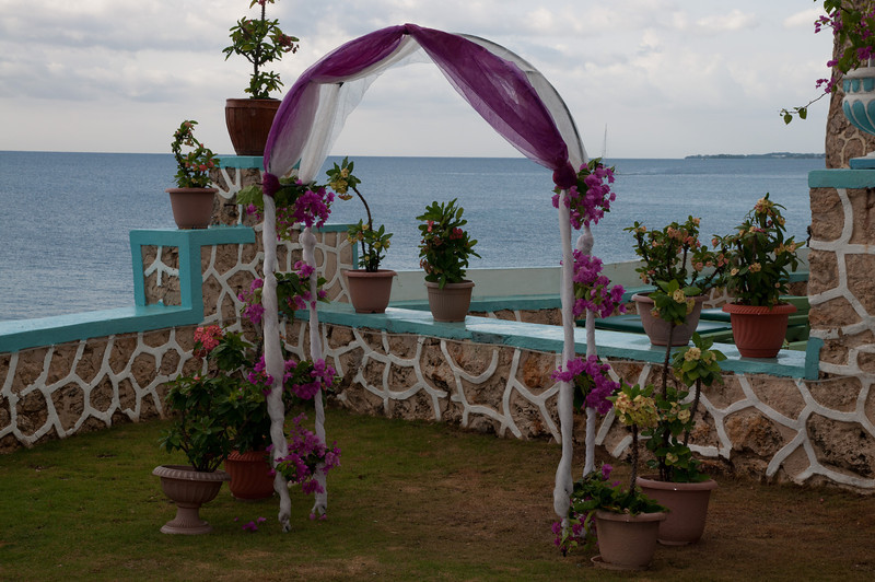 Jamaica 2012 Wedding-24