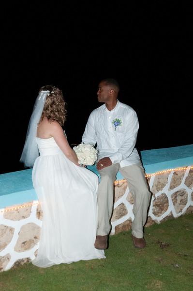 Jamaica 2012 Wedding-232