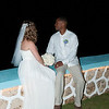 Jamaica 2012 Wedding-232