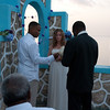 Jamaica 2012 Wedding-116