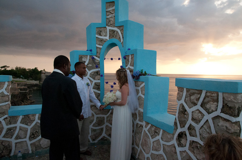 Jamaica 2012 Wedding-101