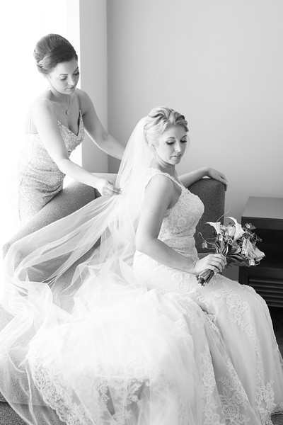 Tumanut-Wedding-138
