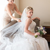 Tumanut-Wedding-138-2