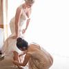 Tumanut-Wedding-146