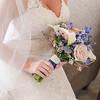 Tumanut-Wedding-140