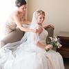 Tumanut-Wedding-139