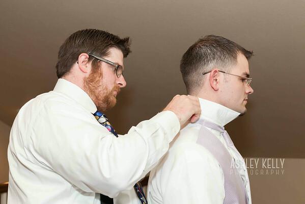 Turner_Wedding