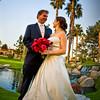 Weddings-9118
