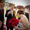 Weddings-9086
