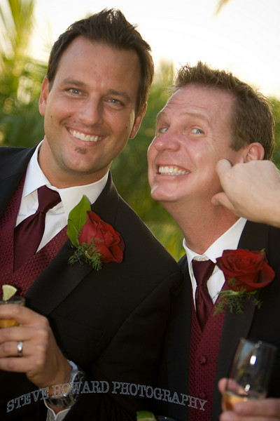 Weddings-9038