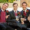 Weddings-9029