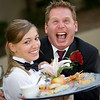 Weddings-9011
