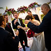 Weddings-9083