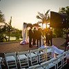 Weddings-9082