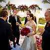 Weddings-9084