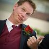 Weddings-9022