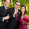 Weddings-9027