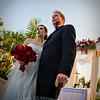 Weddings-9088