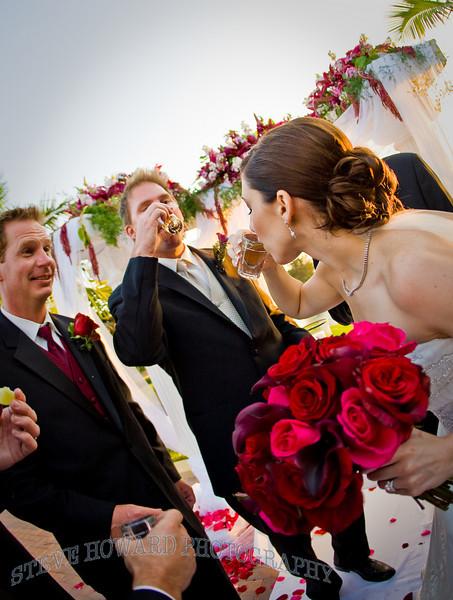 Weddings-9085