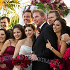 Weddings-9063