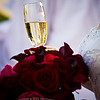 Weddings-8984