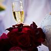 Weddings-8984