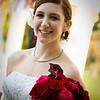 Weddings-9081