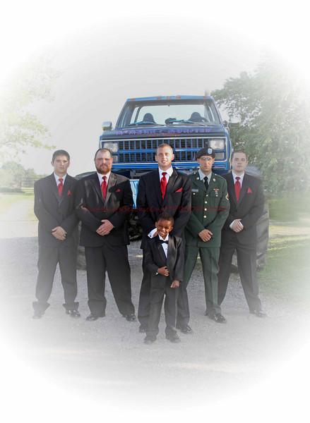 Ford Wedding 024 e2
