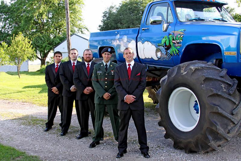 Ford Wedding 006 e