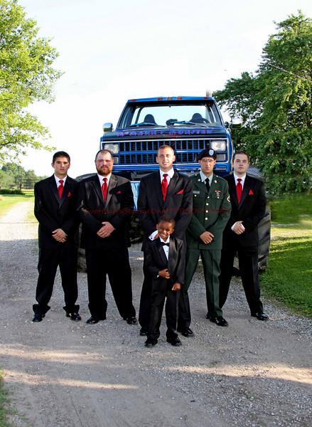 Ford Wedding 024 e