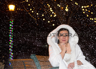 IMG_9702-Snow