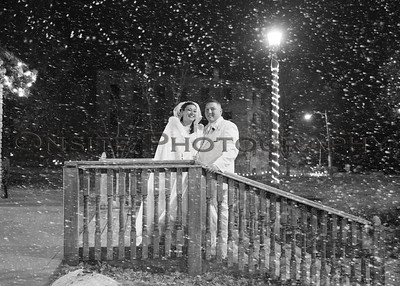 IMG_9634-Snow