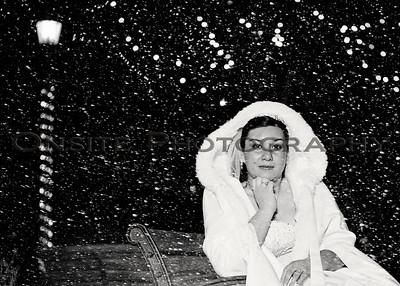IMG_9702A-Snow