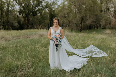 00838©ADHphotography2021--Forbes--Wedding--May22