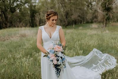00846©ADHphotography2021--Forbes--Wedding--May22