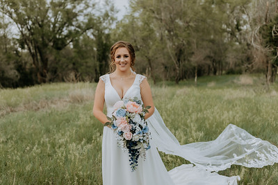 00842©ADHphotography2021--Forbes--Wedding--May22