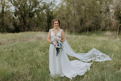 00837©ADHphotography2021--Forbes--Wedding--May22