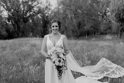 00843©ADHphotography2021--Forbes--Wedding--May22BW