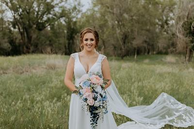 00844©ADHphotography2021--Forbes--Wedding--May22