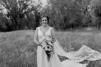 00842©ADHphotography2021--Forbes--Wedding--May22BW