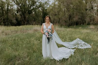 00839©ADHphotography2021--Forbes--Wedding--May22