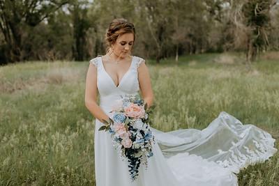00847©ADHphotography2021--Forbes--Wedding--May22