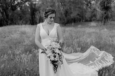 00847©ADHphotography2021--Forbes--Wedding--May22BW